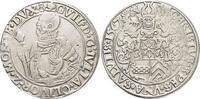 1/2 Taler 1567 Jülich-Berg Wilhelm V. 1539-1592. Kl.Rf., sehr selten, s... 1375,00 EUR free shipping