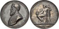 AR-Medaille 1880 Brandenburg-Preussen Friedrich III. 1888. Kl.Kr., kl.R... 1275,00 EUR free shipping