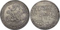 Spruchtaler 1639  DK Brandenburg-Preussen Georg Wilhelm 1619-1640. Min... 3475,00 EUR free shipping
