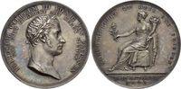 AR-Medaille 1815 Brandenburg-Preussen Friedrich Wilhelm III. 1797-1840.... 235,00 EUR free shipping