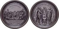 Brettstein aus dunklem Ahornholz 1691 Großbritannien Wilhelm und Mary 1... 425,00 EUR free shipping