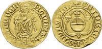 Gulden  1440-1493 Frankfurt-Kaiserliche und königliche Münzstätte Fried... 675,00 EUR free shipping