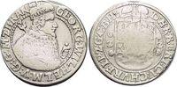 Ort (1/4 Taler) 1622 Brandenburg-Preussen Georg Wilhelm 1619-1640. Kl.Z... 25,00 EUR  +  5,00 EUR shipping