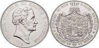 Doppeltaler 1840  A Brandenburg-Preussen Friedrich Wilhelm III. 1797-1... 695,00 EUR free shipping