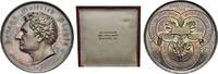 AR--Medaille 1862 Baden-Durlach Friedrich I. 1852-1907. In Original-Etu... 485,00 EUR free shipping