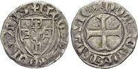 1351-1382 Deutscher Orden Wynrich von Knyprode 1351-1382. sehr schön  79,00 EUR  +  5,00 EUR shipping