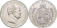 Doppeltaler 1855  A Brandenburg-Preussen Friedrich Wilhelm IV. 1840-18... 259,00 EUR free shipping