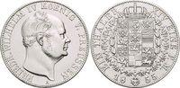Taler 1855  A Brandenburg-Preussen Friedrich Wilhelm IV. 1840-1861. fa... 149,00 EUR  +  5,00 EUR shipping