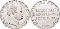 Ausbeutetaler 1857  A Brandenburg-Preussen Friedrich Wilhelm IV. 1840-... 189,00 EUR  +  5,00 EUR shipping