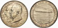AR-Medaille 1928 Luftfahrt und Raumfahrt  Feine Patina, Stempelglanz  125,00 EUR  +  5,00 EUR shipping