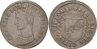 Rechenpfennig  Nürnberg  ss  70,00 EUR  +  3,00 EUR shipping
