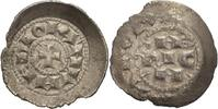 Denaro 1039-1125 Italien Mailand Milano Heinrich III. oder-IV./V., 1039... 90,00 EUR  +  3,00 EUR shipping