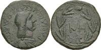 48 Einheiten 108-115 Königreich Bosporus Sauromates I. AD 93/4-123/4 ss  100,00 EUR  +  3,00 EUR shipping