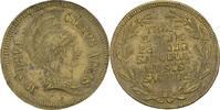 Rechenpfennig  Niederlande Utrecht  ss  38,00 EUR  +  3,00 EUR shipping