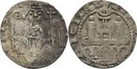 Denar 1180-1191 Köln, Bistum Philipp von Heinsberg 1167-1191 ss  45,00 EUR  +  3,00 EUR shipping