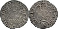 1/24 Taler 1602 Ravensberg Johann Wilhelm von Jülich Kleve Berg, 1592-1... 40,00 EUR  +  3,00 EUR shipping