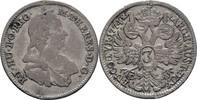 3 Kreuzer 1774 RDR Austria Habsburg Wien Maria Theresia, 1740-1780. ss  50,00 EUR  +  3,00 EUR shipping