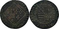 Rechenpfennig 1560 Belgien Flandern Antwerpen philipp II. von Spanien, ... 120,00 EUR  +  3,00 EUR shipping