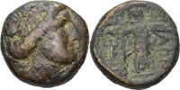 Bronze 150-50 Thessalien Liga  ss-  30,00 EUR  +  3,00 EUR shipping