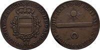 Rechenpfennig 1686 Belgien Brabant Brüssel Ungarn Carl II. von Spanien,... 100,00 EUR  +  3,00 EUR shipping