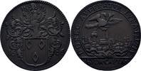 Rechenpfennig 1686 Belgien Brabant Brüssel Ungarn Carl II. von Spanien,... 110,00 EUR  +  3,00 EUR shipping