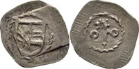 Pfennig 1441-1452 Salzburg Friedrich IV. Truchsess von Emmerberg 1441?-... 40,00 EUR  +  3,00 EUR shipping