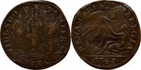 Rechenpfennig Jeton 1582 Belgien Flandern Brabant  fast ss  30,00 EUR  +  3,00 EUR shipping