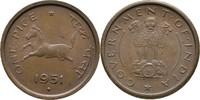 1 Pice 1951 Indien - Republik  ss  5,00 EUR  +  3,00 EUR shipping
