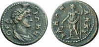 Bronze 100-150 Phrygien Ankyra  fast vz  215,00 EUR free shipping