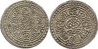 1 Tangka o.J. (1912) Tibet  ss  250,00 EUR free shipping
