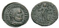 Follis 321-24 RÖMISCHE KAISERZEIT Licinius I., 308 - 324,Alexandria f. ... 55,00 EUR  excl. 3,00 EUR verzending