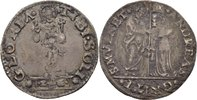 Mocenigo  Italien Venedig Andrea Gritti, 1523-1538. korrodiert, f.ss/ss  115,00 EUR  +  3,00 EUR shipping