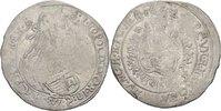 XV Kreuzer 1662 RDR Ungarn Kremnitz Leopold I., 1657-1705 ss  75,00 EUR  +  3,00 EUR shipping