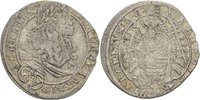 XV Kreuzer 1695 RDR Kärnten Sankt Veit Leopold I., 1657-1705 ss  60,00 EUR  +  3,00 EUR shipping