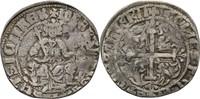 Carlin 1309-1343 Frankreich Provence, Grafschaft Robert von Anjou, 1309... 75,00 EUR