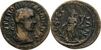 Bronze 253-268 Ionien Ephesos Gallienus, 253 - 268 ss  300,00 EUR