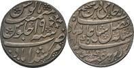 Rupie 1819-1832 British Indien Murshidabad  vz  50,00 EUR