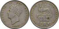 Shilling 1825 Großbritannien George IV., 1820-1830 ss  38,00 EUR  +  3,00 EUR shipping
