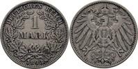 Mark 1893 E Deutsches Reich Muldenhütten  ss  15,00 EUR  +  3,00 EUR shipping