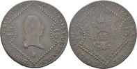 15 Kreuzer 1807 Austria Ungarn Kremnitz Franz II./I., 1792-1835 ss-  11,00 EUR  +  3,00 EUR shipping