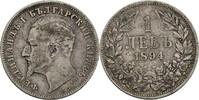 Lew 1894 Bulgarien Ferdinand I. (1887 - 1918) ss  10,00 EUR  +  3,00 EUR shipping