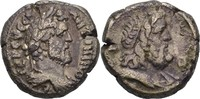Tetradrachme 159-160 ca. Ägypten Egypt Alexandria Antoninus Pius, 138-1... 100,00 EUR  +  3,00 EUR shipping