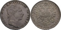 Florin Gulden 1859 Austria Ungarn Kremnitz Franz Joseph, 1848-1916 kl. ... 20,00 EUR  +  3,00 EUR shipping