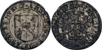 3 Kreuzer 1596 Elsass Murbach und Lüders Andreas von Österreich, 1587-1... 110,00 EUR  +  3,00 EUR shipping