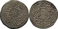 1 Tangka 1899-1907 Tibet  ss  50,00 EUR  +  3,00 EUR shipping