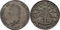 4 Soles 1859 Bolivien  ss  40,00 EUR  +  3,00 EUR shipping