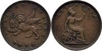 Lepton 1849 Griechenland Ionische Inseln Britische Administration, 1809... 40,00 EUR  +  3,00 EUR shipping