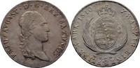2/3 Taler 1810 Sachsen Dresden Friedrich August III./I., 1763-1827. jus... 230,00 EUR free shipping