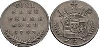 5 Kreuzer 1793 Salzburg Hieronymus Graf von Colloredo, 1772-1803 ss  100,00 EUR  +  3,00 EUR shipping