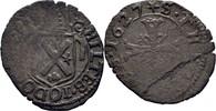 Halbbatzen 1627 Schweiz Wallis Sitten Hildebrand Jost (1613-1639). Präg... 75,00 EUR  +  3,00 EUR shipping